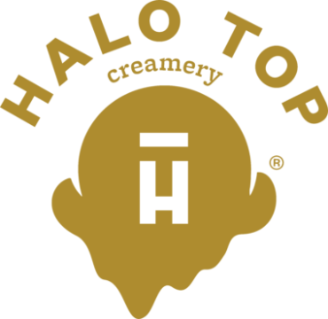 About Halo Top Ice Cream | HALO TOP®