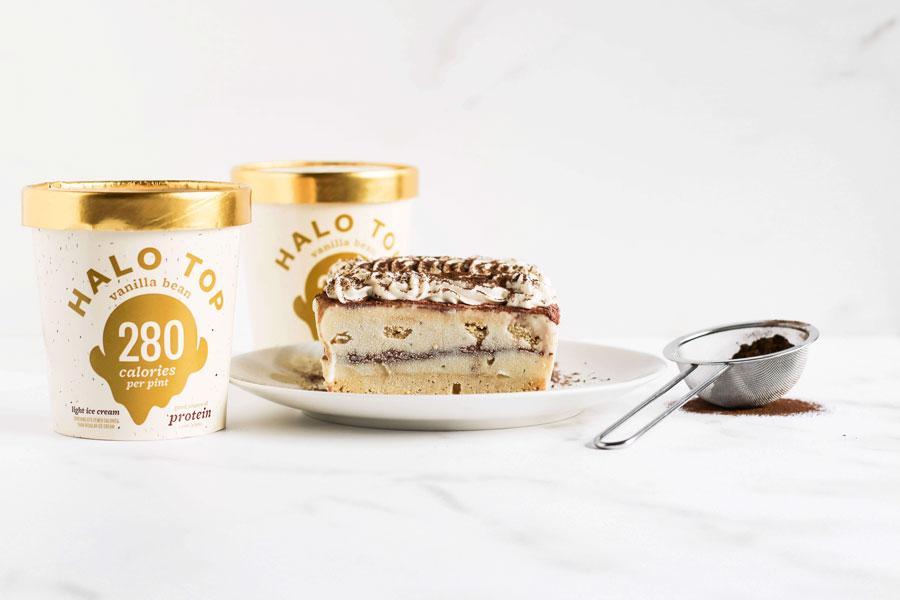 Ice Cream Tiramisu1